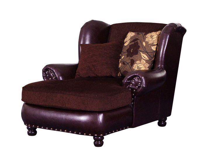 kolonialstil sofa im online shop kaufen os. Black Bedroom Furniture Sets. Home Design Ideas