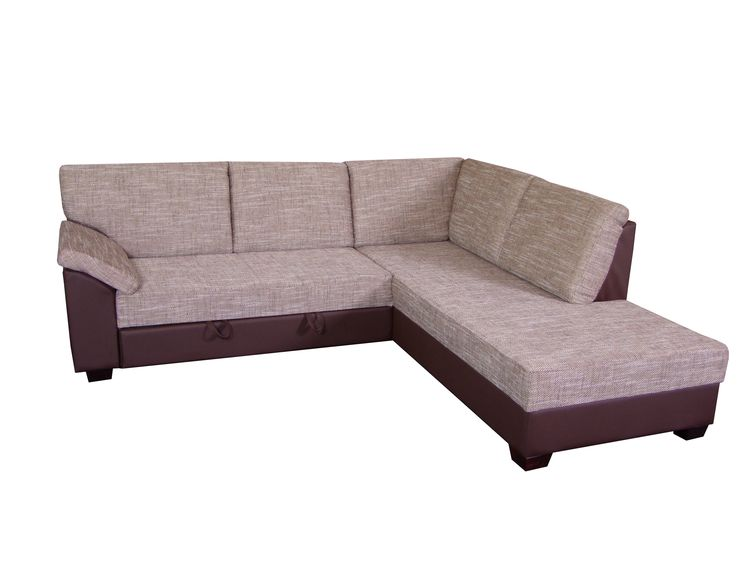 Xxl sofa mit bettfunktion  Sofa Kolonialstil & Sofa Landhausstil kaufen | OS-LivingComfort.com
