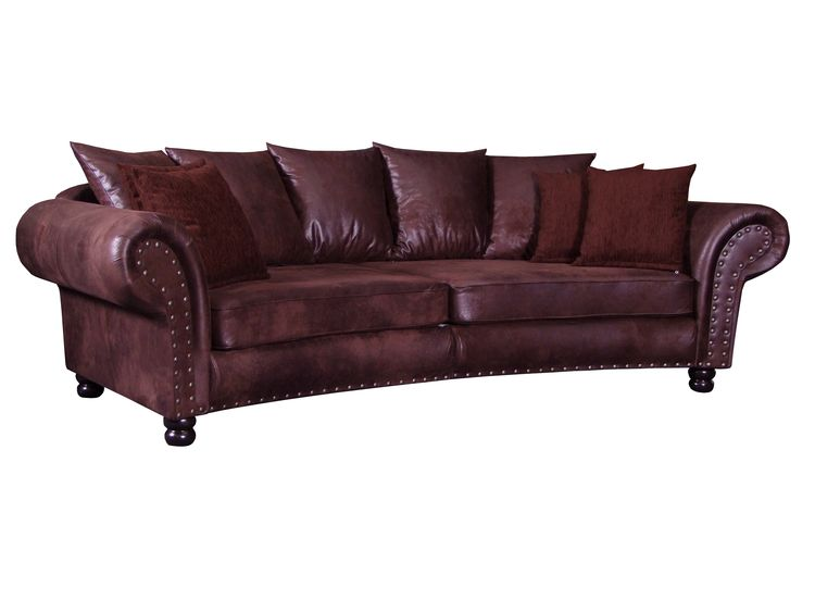 sofa kolonial big sofa megasofa livingcomfort startseite design bilder. Black Bedroom Furniture Sets. Home Design Ideas
