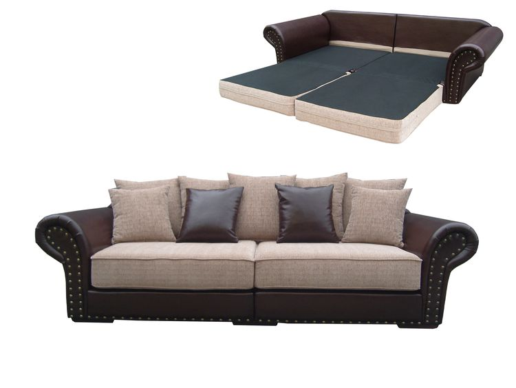sofa tiefe sitzflche big sofa tiefe sitzflche xxl in warburg with sofa tiefe sitzflche. Black Bedroom Furniture Sets. Home Design Ideas