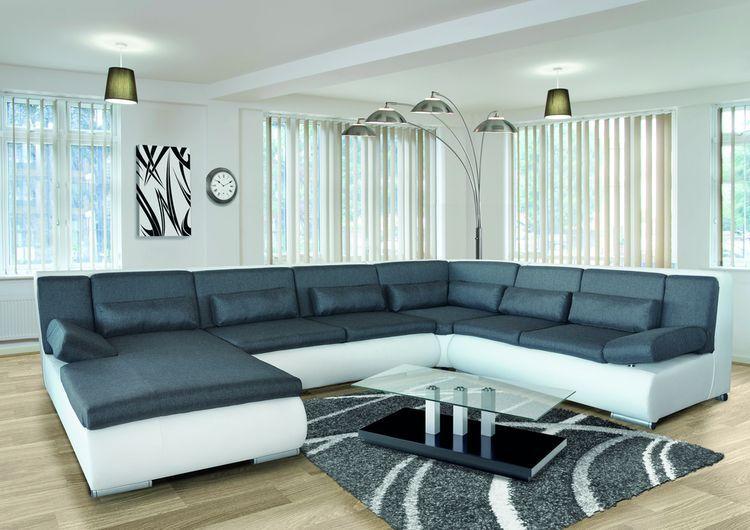 Sofa Kolonialstil & Sofa Landhausstil kaufen | OS-LivingComfort.com