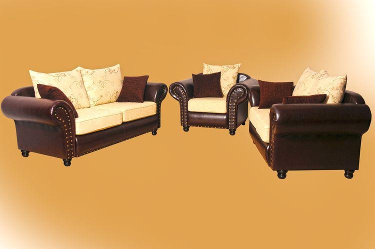 gebrauchte sofas im kolonialstil smart wohnlandschaft im kolonialstil carmen h ffner. Black Bedroom Furniture Sets. Home Design Ideas