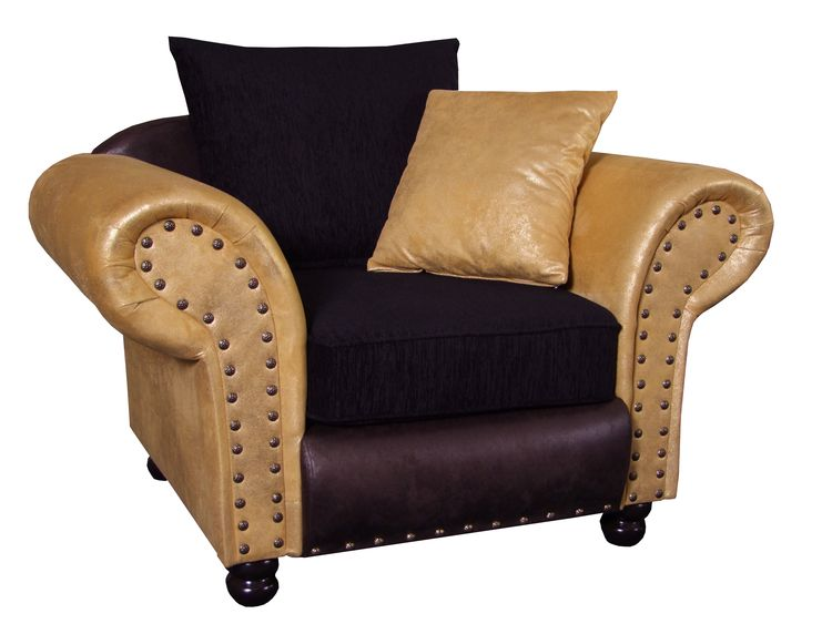 Loveseat sessel xxl  Xxl Sessel Kolonialstil: Big sofa sessel pictures to pin on. Xxl ...
